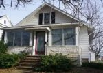 Foreclosed Home in Fulton 13069 W 3RD ST S - Property ID: 4340338226