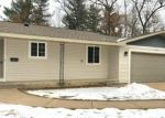 Foreclosed Home in Menomonie 54751 MESSENGER ST - Property ID: 4340365833