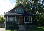 Foreclosed Home in Detroit 48215 CHALMERS ST - Property ID: 4340379399