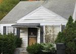 Foreclosed Home in Detroit 48221 GREENLAWN ST - Property ID: 4340380276