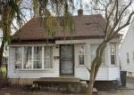 Foreclosed Home in Detroit 48228 GREENVIEW AVE - Property ID: 4340384663
