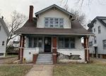 Foreclosed Home in Highland Park 48203 EASON ST - Property ID: 4340385981