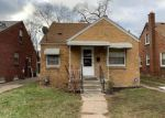Foreclosed Home in Detroit 48219 ASHTON AVE - Property ID: 4340387277