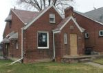 Foreclosed Home in Detroit 48205 FLANDERS ST - Property ID: 4340388150