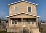 Foreclosed Home in Lincoln Park 48146 CHANDLER AVE - Property ID: 4340391669