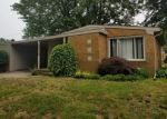 Foreclosed Home in Saint Clair Shores 48080 SUNNYSIDE ST - Property ID: 4340394288