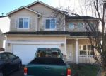 Foreclosed Home in Seattle 98148 S 191ST PL - Property ID: 4340400424