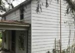 Foreclosed Home in Rileyville 22650 BEAHM LN - Property ID: 4340413567