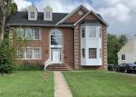 Foreclosed Home in Springfield 22150 FREDERICK ST - Property ID: 4340415761