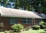 Foreclosed Home in Hampton 23666 SAUNDERS RD - Property ID: 4340419698