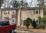 Foreclosed Home in Burke 22015 DAHLGREEN PL - Property ID: 4340421896