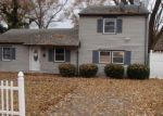 Foreclosed Home in Hampton 23663 ONEDA DR - Property ID: 4340429326