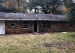 Foreclosed Home in Diboll 75941 CARTER DR - Property ID: 4340437205
