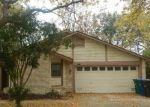 Foreclosed Home in San Antonio 78233 LARKWALK ST - Property ID: 4340447731