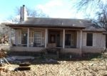 Foreclosed Home in Elmendorf 78112 PRIEST RD - Property ID: 4340457808