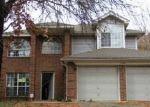 Foreclosed Home in Fort Worth 76112 PACIFIC PL - Property ID: 4340464815