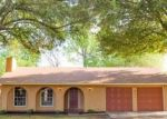 Foreclosed Home in San Antonio 78239 BURNLEY - Property ID: 4340467435