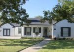 Foreclosed Home in San Angelo 76901 W AVENUE J - Property ID: 4340475309
