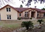 Foreclosed Home in Spring Branch 78070 PINE MDW - Property ID: 4340477505
