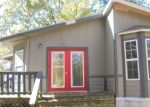 Foreclosed Home in Quitman 75783 WATERFRONT ROW - Property ID: 4340478383