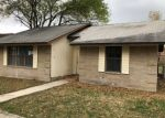 Foreclosed Home in Uvalde 78801 VANHAM ST - Property ID: 4340480128