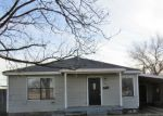 Foreclosed Home in Lubbock 79412 62ND ST - Property ID: 4340484511