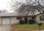 Foreclosed Home in Killeen 76543 N 60TH ST - Property ID: 4340506863