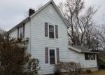 Foreclosed Home in Rockwood 37854 W WHEELER ST - Property ID: 4340510352