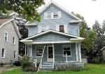 Foreclosed Home in Akron 44301 IDO AVE - Property ID: 4340527888