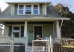 Foreclosed Home in Canton 44710 WERTZ AVE SW - Property ID: 4340536640
