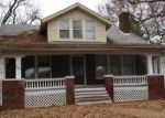 Foreclosed Home in Belleville 62220 FOREST AVE - Property ID: 4340577365