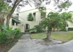 Foreclosed Home in Tampa 33618 GOLF CLUB LN - Property ID: 4340602324