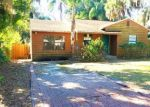 Foreclosed Home in Tampa 33617 N TEMPLE PL - Property ID: 4340603647