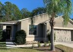 Foreclosed Home in Hudson 34669 JILLIAN CIR - Property ID: 4340614146