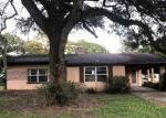 Foreclosed Home in Zephyrhills 33542 17TH ST - Property ID: 4340617663