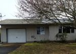 Foreclosed Home in Jefferson 97352 N 5TH ST - Property ID: 4340641756