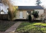 Foreclosed Home in Springfield 97477 H ST - Property ID: 4340644824
