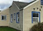 Foreclosed Home in Reedsport 97467 IVY AVE - Property ID: 4340646569