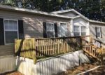 Foreclosed Home in Crestview 32539 E RAILROAD AVE - Property ID: 4340658388