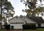 Foreclosed Home in Crestview 32536 VILLACREST DR - Property ID: 4340659261