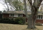 Foreclosed Home in Fairborn 45324 BORDEAUX DR - Property ID: 4340663653
