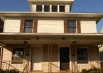 Foreclosed Home in Springfield 45505 E ROSE ST - Property ID: 4340666268