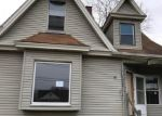 Foreclosed Home in Newark 43055 MONROE AVE - Property ID: 4340668913
