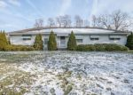 Foreclosed Home in Brunswick 44212 MANITOULIN PIKE - Property ID: 4340672403