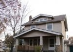 Foreclosed Home in Cleveland 44111 DARTMOUTH AVE - Property ID: 4340676346