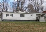 Foreclosed Home in Toronto 43964 TOWNSHIP ROAD 431 - Property ID: 4340686871