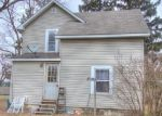 Foreclosed Home in Marion 43302 EVANS RD - Property ID: 4340690806