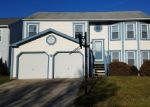 Foreclosed Home in Canal Winchester 43110 SOUTHBEND DR - Property ID: 4340700436