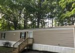 Foreclosed Home in Sophia 27350 WOODFIELD DR - Property ID: 4340721456