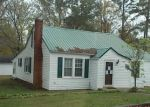 Foreclosed Home in Franklinton 27525 N CHAVIS ST - Property ID: 4340723205